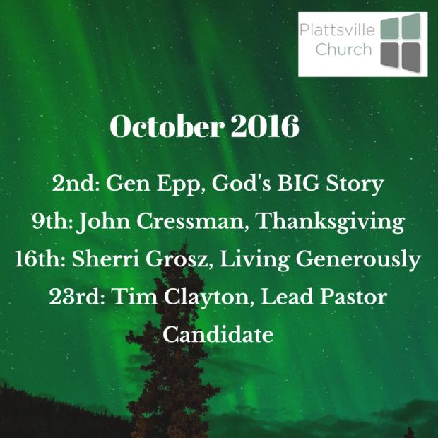 2nd_-gen-epp-gods-big-story9th_-john-cressman-thanksgiving16th_-sherri-grosz-living-generously