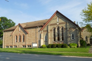 Plattsville_Missionary_Church