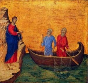 1-Duccio_Calling1