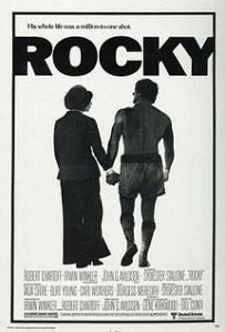 215px-Rocky_poster