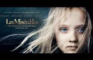 Les_Miserables_poster_CNA_US_Catholic_News_1_10_13