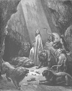 131.Daniel_in_the_Lions'_Den