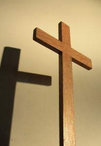 cross-with-shadow-4-1356539-m