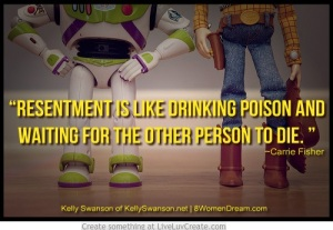 envy_quotes_kelly_swanson
