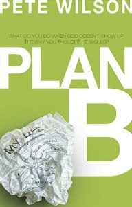 pete_wilson-plan_b-cover