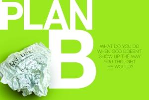 planb-postcard-front