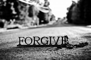 forgive1-300x200