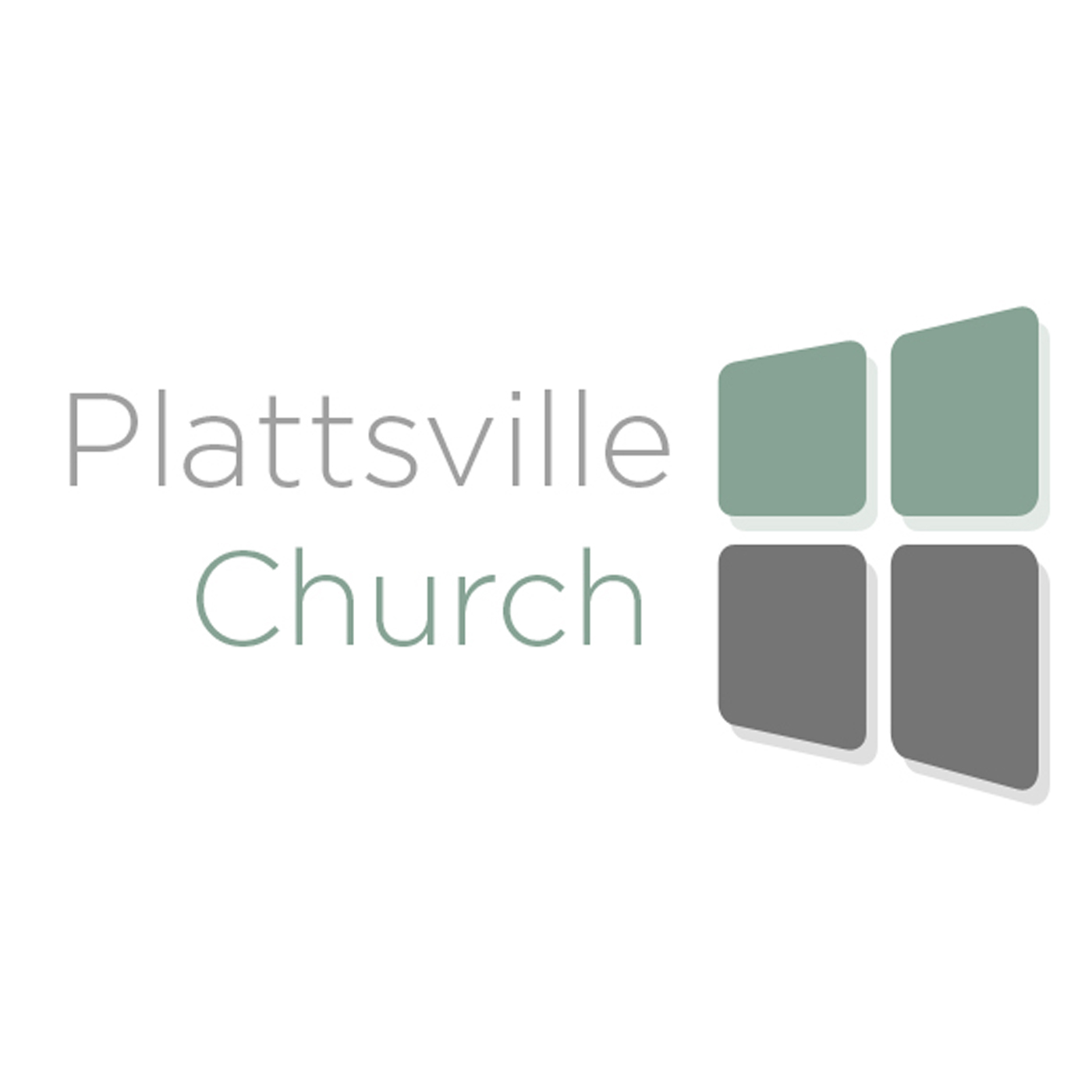Podcasts – Plattsville