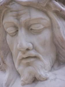 sadness-of-jesus-1442440