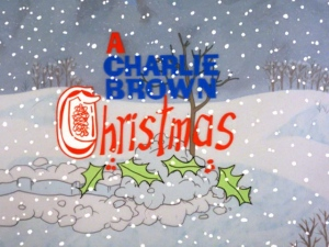 Title_frame_from_A_Charlie_Brown_Christmas