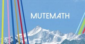 MUTEMATH_OG_IMAGE