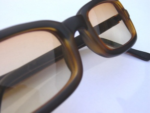 glasses-1554870-1280x960
