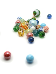 marbles-1421822-1279x1699
