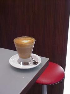 coffee-1475384-639x852