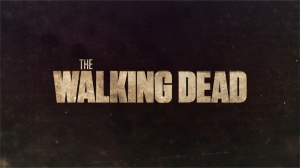 TWD_PROLOGUE_TITLE