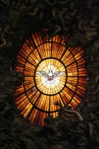 holy-spirit-1315165