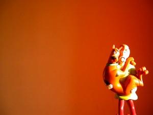 scooby-toy-1516278-640x480