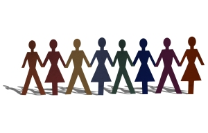 diversity-1-1184126-1598x1024