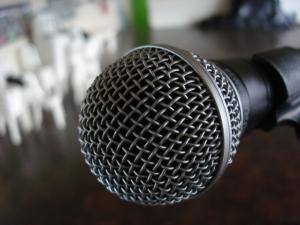 mic-1-1570690-1920x1440