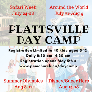 Plattsville Day Camp-5.png
