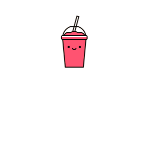 daycamp logo1